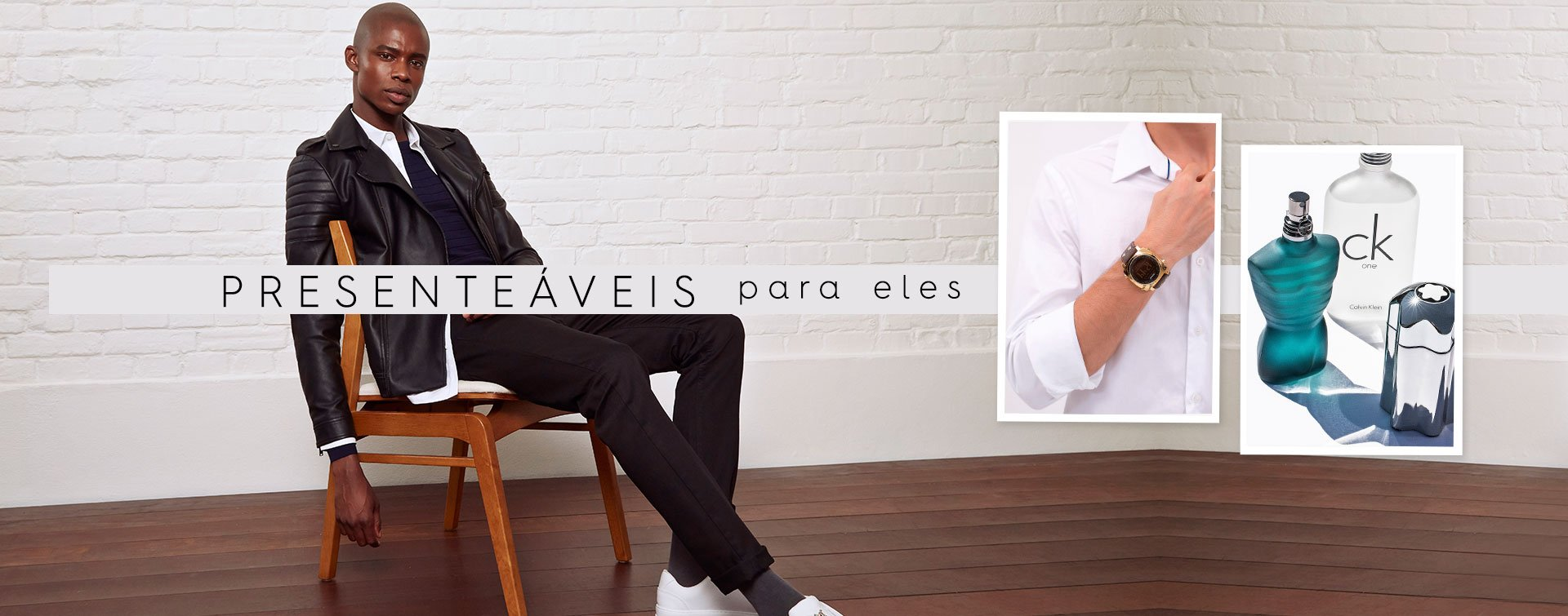 20190715 Banner Home Fashion presenteaveis P01 3Cliques deskx