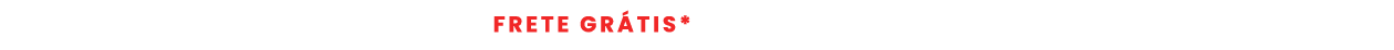 banner SALDOS