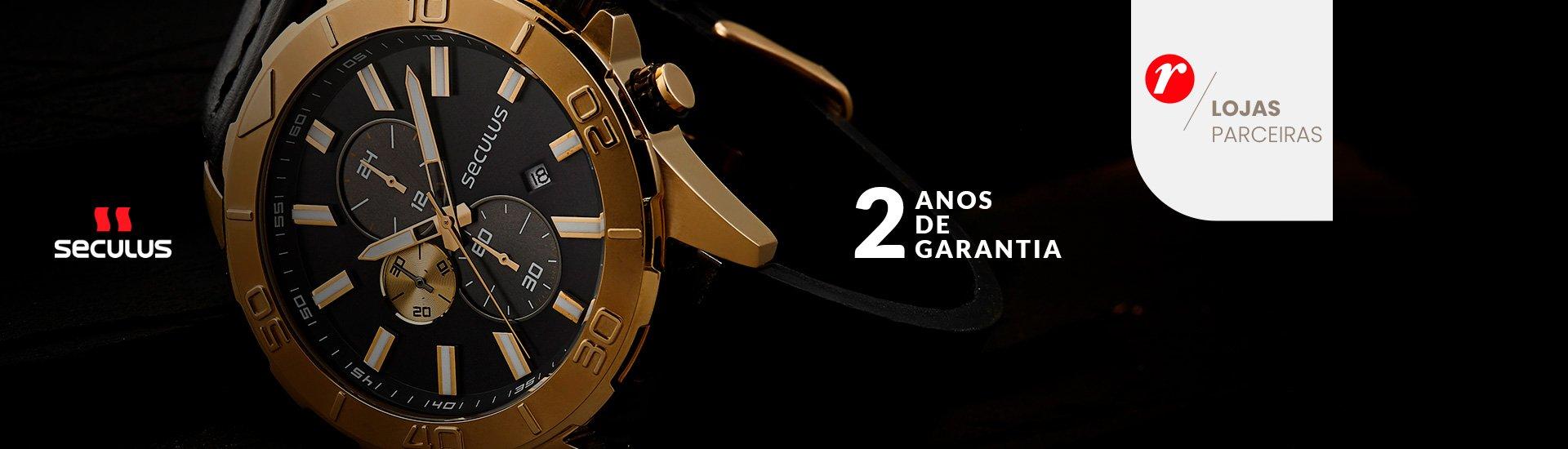20210715 MARKETPLACE CARROSSEL MODA SECULUS RELOGIOS DESK