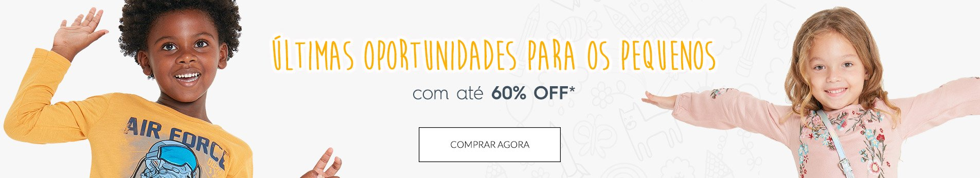201908 banner ultimasoportunidades 60off 1905x347 desk