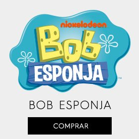 categorias personagens bobesponja desk2