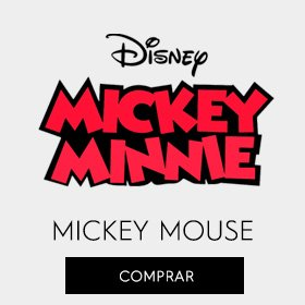 categorias personagens mickey desk