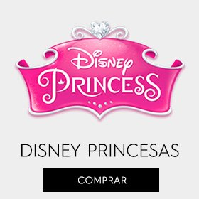 categorias personagens princesas desk