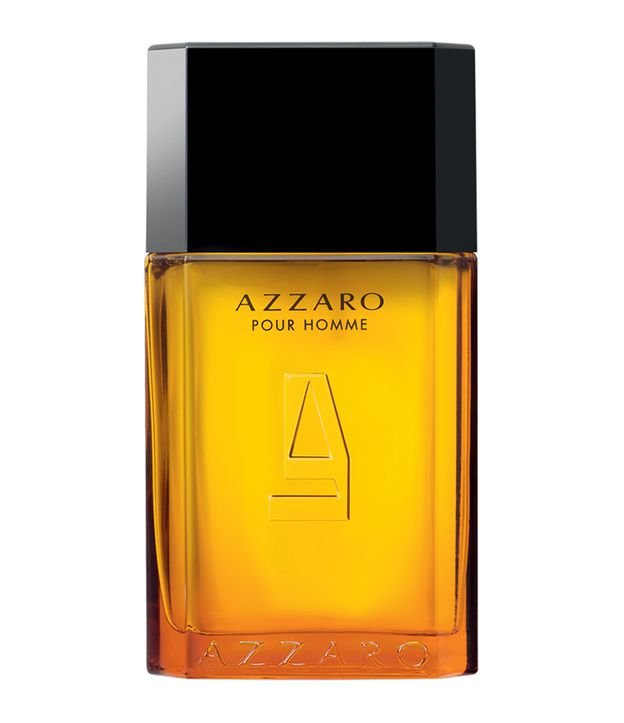 8e9ee52e7a Azzaro pour homme  um perfume marcante para homens - Renner