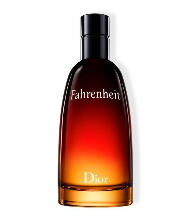 Perfume Dior Fahrenheit Masculino Eau de Toilette | Dior | 100ml