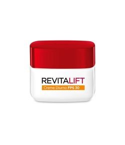 Creme Revitalift L'oreal Paris