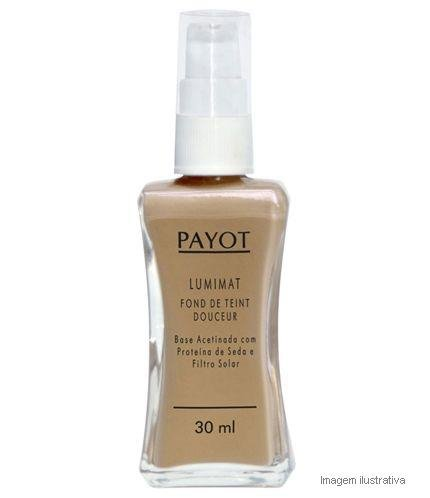 Base Lumimat - Payot | Payot | Cannelle | U