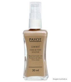 Base Lumimat -  Payot