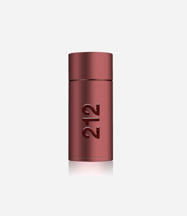 Perfume Carolina Herrera 212 Sexy Men Eau de Toilette | Carolina Herrera | 100ml