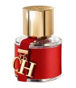 55e30bdb641 Perfume Dior J Adore In Joy Feminino Eau de Toilette - Renner