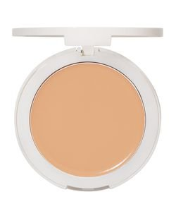 Pancake Revlon New Complexion One Step