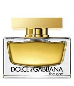 Perfume Dolce   Gabbana The One Feminino Eau de Parfum - Renner 1e0f142b8a