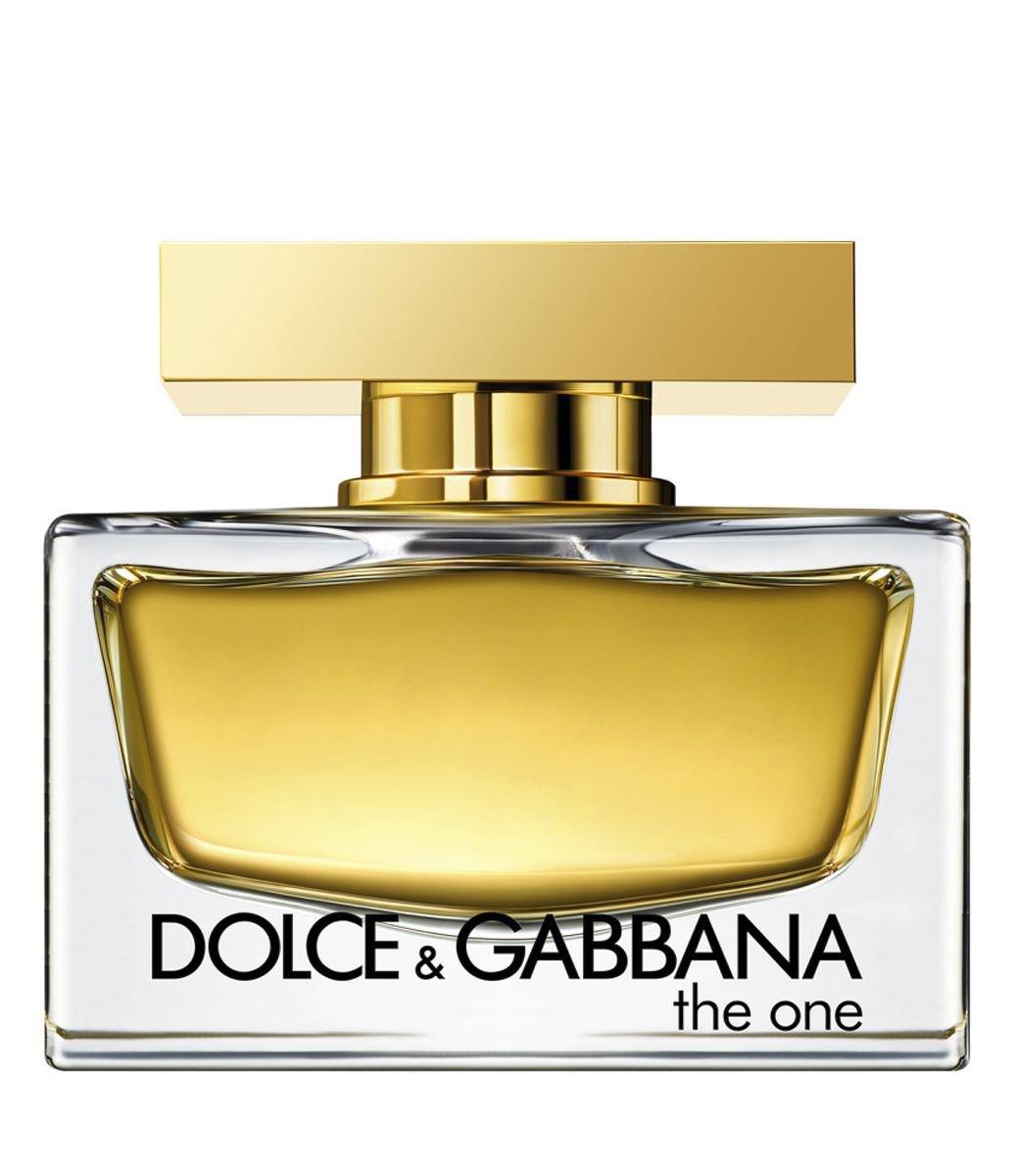 Perfume Dolce   Gabbana The One Feminino Eau de Parfum - Renner 7628ba87f2