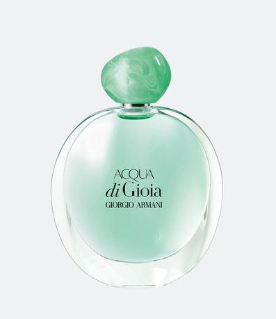 8e9484de44a Perfume Giorgio Armani Acqua di Gioia Femnino Eau de Parfum