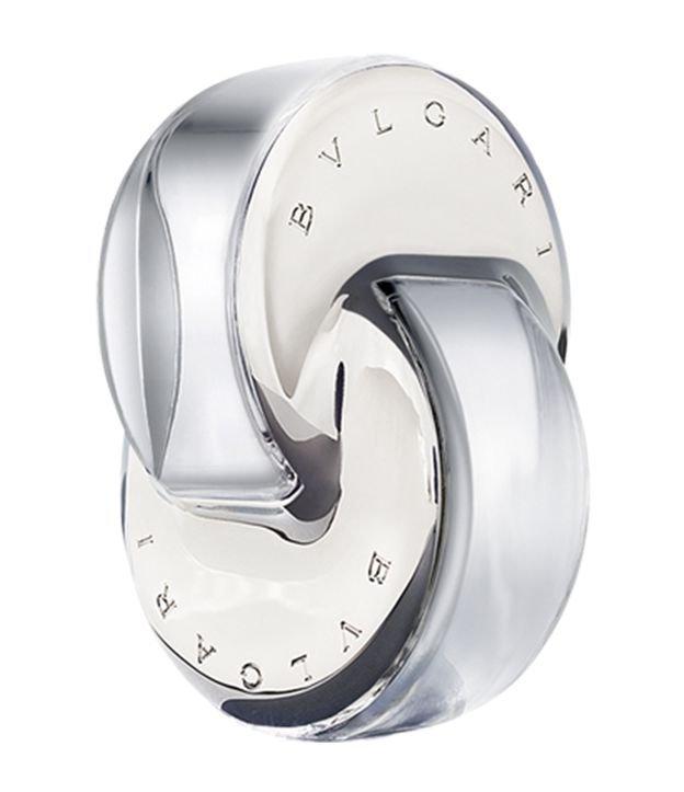 Perfume Omnia Crystalline - Bvlgari - Eau de Toilette Bvlgari Feminino Eau de Toilette