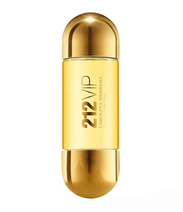 b574f4e11bb Perfume 212 Vip Carolina Herrera Feminino Eau de Parfum - Renner