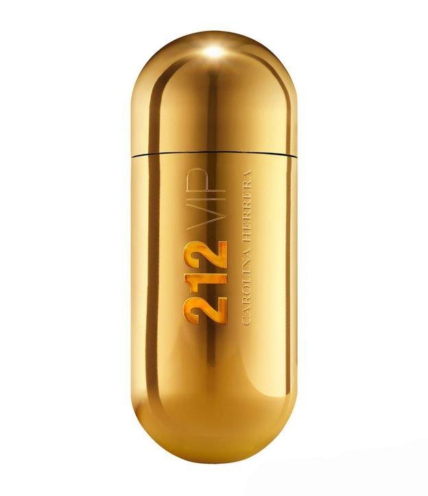 Perfume 212 Vip Carolina Herrera Feminino Eau de Parfum | Carolina Herrera | 50ml