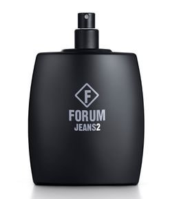 e3efe8420 Perfume Masculino Jeans 2 Eau de Toilette - Forum