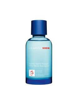 Loção Pós Barba Clarins Men After Shave Energizer - Clarins