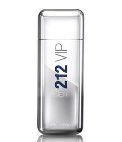 e29868aa3a4a9 Perfume 212 Vip Men Carolina Herrera Eau de Toilette - Renner