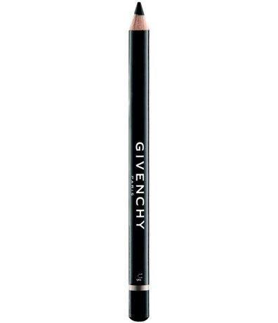 Lápis de Olhos Magic Khôl Crayon Contour Yeux- Givenchy