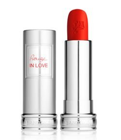 Lápiz Labial Lancôme Rouge in Love