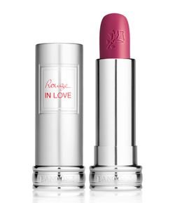Lapiz Labial Lancôme Rouge In Love