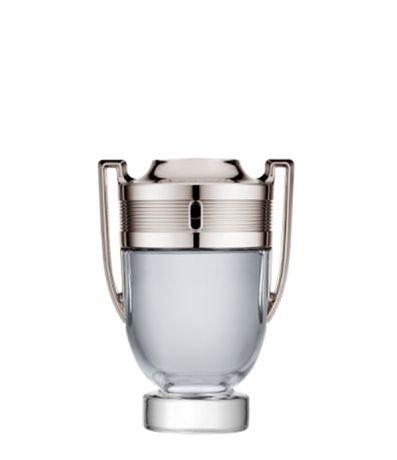 Perfume Paco Rabanne Invictus Masculino Eau de Toilette