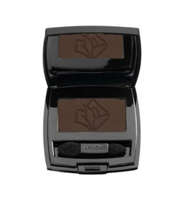 Sombra Lancome Ombre Hypnose