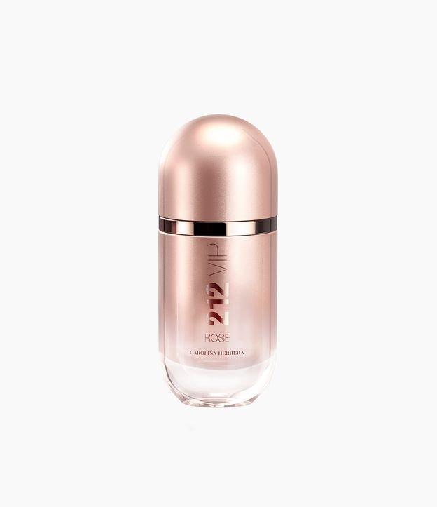 Perfume Carolina Herrera 212 VIP Rosé Feminino Eau de Parfum | Carolina Herrera | 50ml