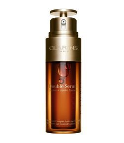 Double Serum Intensivo Clarins