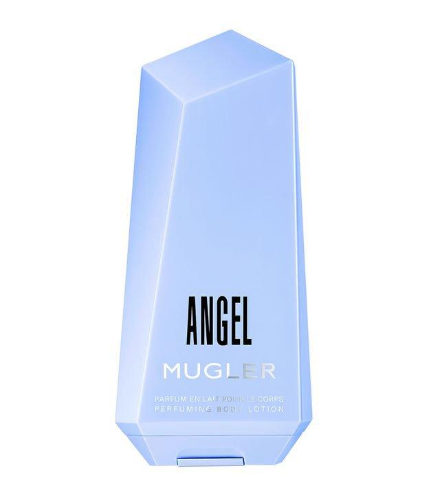 04d6907ea4c Loção Corporal Mugler Angel - Renner