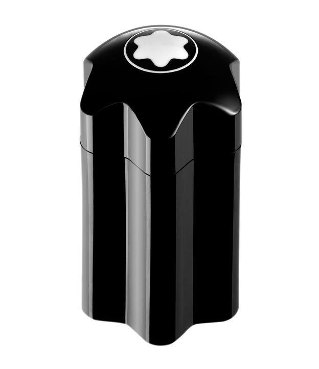 Perfume Emblem - Montblanc - Eau de Toilette Montblanc Masculino Eau de Toilette