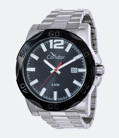 Relógios Masculinos  Technos, Mondaine, Casio e Mais - Renner de6cc0fb90