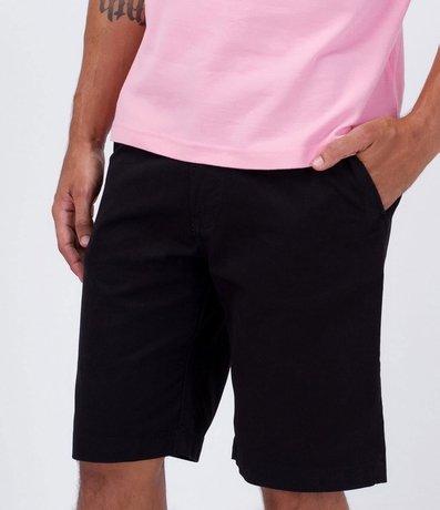 a2a27e2223 Bermudas Masculinas e Shorts - Renner