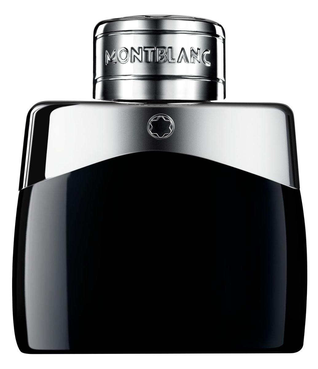 190652fbc43 Perfume Montblanc Legend Masculino Eau de Toilette - Renner