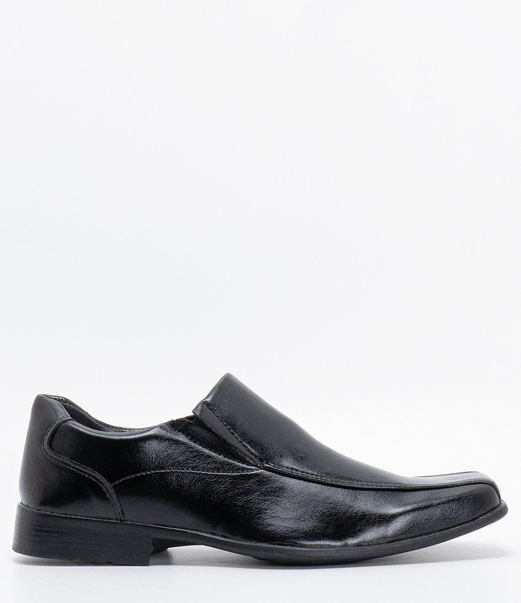 ac9290a14 HOME · Calçados · Sapatos; Sapato Social Masculino. Brinde
