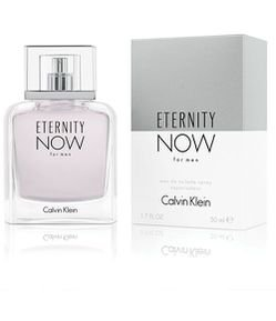 Perfume Calvin Klein Eternity Now Men Eau de Toilette