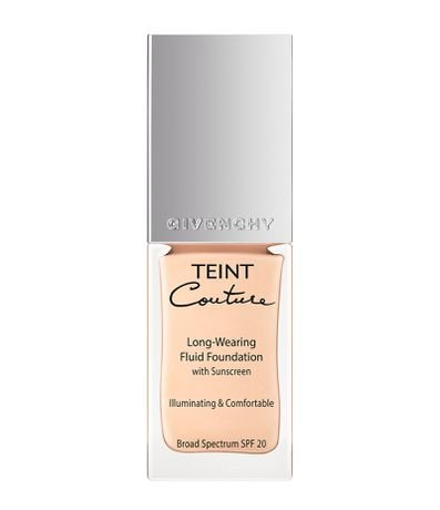 Base Teint Couture Fluid Elegant  -  Givenchy