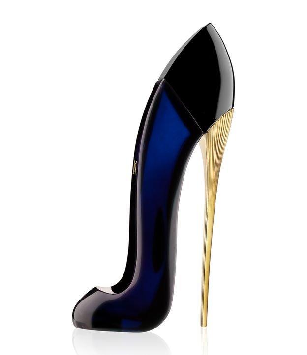 c91b0a8533f63 Perfume Carolina Herrera Good Girl Feminino Eau de Parfum - Renner