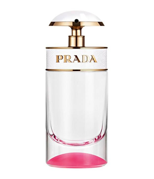 Perfume Candy Kiss - Prada - Eau de Parfum Prada Feminino Eau de Parfum