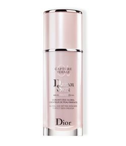 Capture Totale Dior Dreamskin Advanced