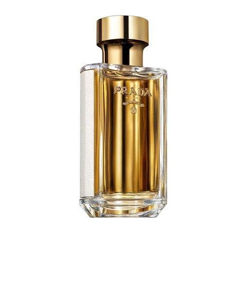 Perfume La Femme - Prada - Eau de Parfum Prada Feminino Eau de Parfum