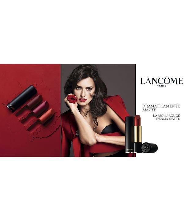 Batom L'Absolu Rouge Cream - Lancôme | Lancôme | 132