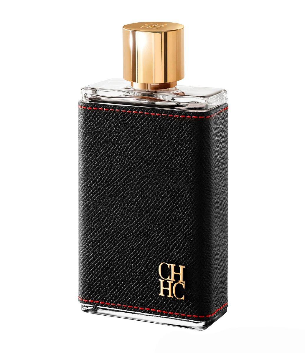 Perfume CH Men Eau de Toilette - Renner 64aa7e6fce