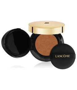 Base teint ultra cushion Lancome