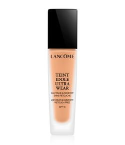 Base Lancôme Teint Idole Ultra Wear