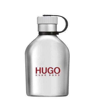 Perfume Hugo Boss Iced Masculino Eau de Toilette