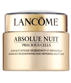 Creme Lancome Absolue Nuit Precious Cells