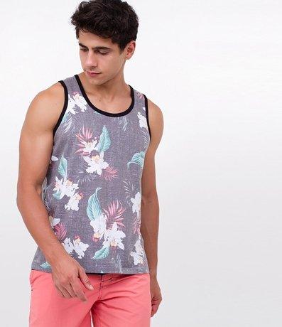 Regata Masculina – Comprar Camiseta Regata - Renner ad880d8fa72